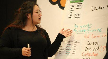 Mantenemos en Metepec programas educativos y de apoyo durante la pandemia: Gabriela Gamboa