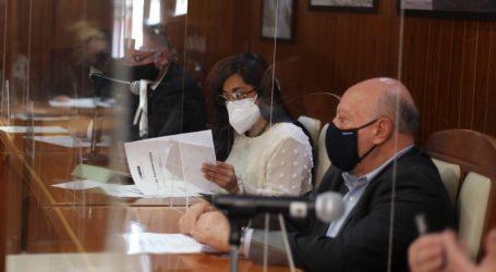 Texcoco plantea desaparecer institutos y organismos de agua