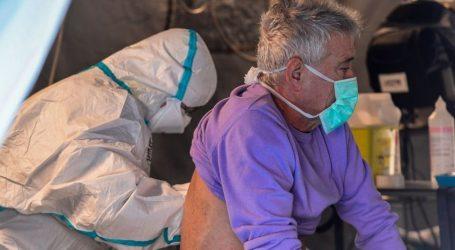 Higiene y alimentación, fundamentales para atención de pacientes COVID en casa