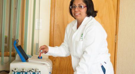 Celebra UAEM Día Internacional de la Mujer y la Niña en la Ciencia