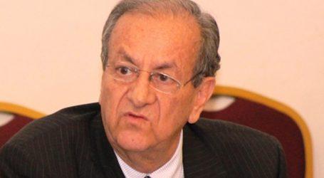 Marco Antonio Morales Gómez, un rector Que hacía teatro y fue al Cervantino