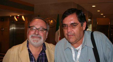 La literatura popular me parece muy buena; la buena literatura es insoportable: Fernando Savater