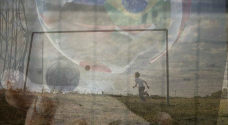 El fútbol más allá del fenómeno deportivo, de la mente del atleta al ritual con enfoque nacionalista