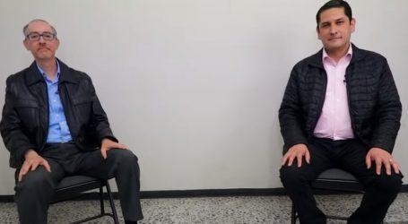 +Raúl Ortiz se incorpora al Proyecto de Carlos Barrera; Tolentino se vacunó; Giunta podría dirigir a Boca; plantón por Ley de Género
