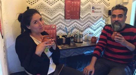 Cumple cafetería ISAPAS un año y retoma impulso en la CIUDAD DE MEXICO