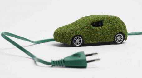 Propone experto uso de vehículos sustentables para mejorar movilidad en las ciudades
