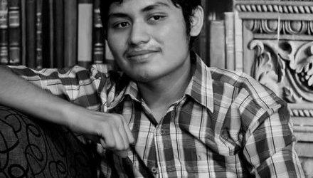 A pesar de la pandemia, fomentan la lectura en Yucatán