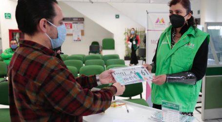 HASTA EL 30 DE ABRIL BENEFICIOS FISCALES EN TENENCIA Y REEMPLACAMIENTO
