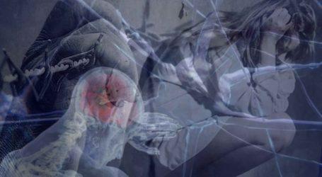 El dolor es legítimo y real, el sufrimiento una experiencia elegible