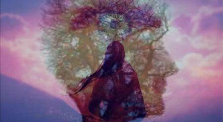 El ser como una posibilidad semiótica en tanto creación de transformación Primera parte