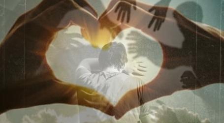 Amor o miedo: ¡No hay más!