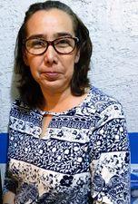 Etnobotánica entre usos medicinales y el general: Laura White