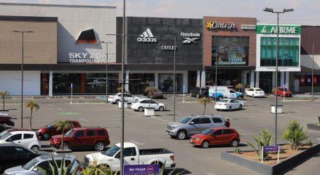Precisa Metepec información sobre tarifas en estacionamientos