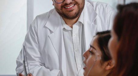 Investiga UAEM posibles alteraciones neurológicas por COVID-19 en recién nacidos