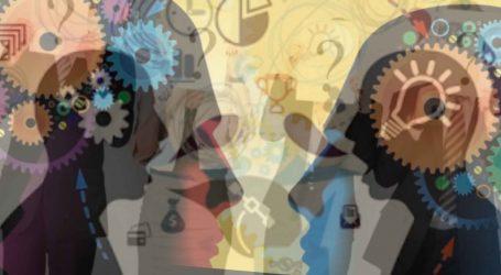 Encajar por aceptación grupal obstáculo para pertenecer en una relación interpersonal amorosa