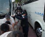 Cierran Penal en Temascaltepec