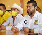 PRD exige renuncia de la alcaldesa de Tlalmanalco  por ordenar agresiones en contra de candidato