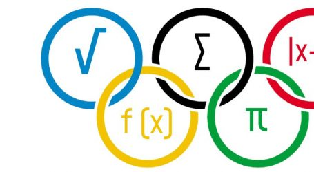 Invita UAEM a participar en XXXIII Olimpiada Mexicana de Matemáticas