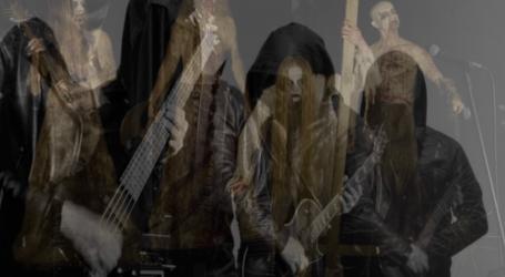 Metal extremo: Black Metal vs Death Metal. (segunda parte)