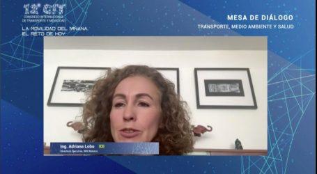 MÉXICO PODRÍA CONVERTIRSE EN POTENCIA GRACIAS AL ORO BLANCO, EL LITIO