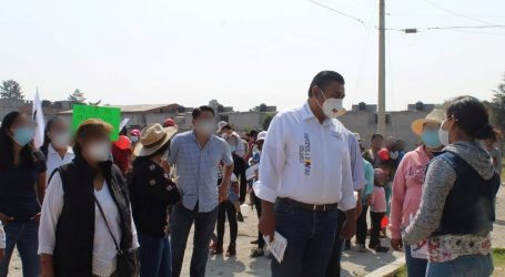 Justas Demandas Sobre Mantenimiento Preventivo: Braulio Álvarez Jasso