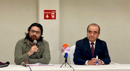 Alianza Va por Edomex alista compra de voto: Morena