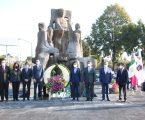 En el SMSEM, gran reconocimiento a labor docente durante confinamiento y homenaje a víctimas de pandemia