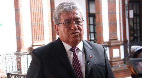 EXIGE CUARTO REGIDOR DE TOLUCA TRASPARENTAR FINANZAS MUNICIPALES PREVIO AL CIERRE DE ADMINISTRACIÓN 2019-2021