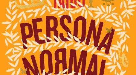 Persona Normal, 10 años de una  grandiosa e increíble aventura