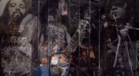 La música también se piensa, forma parte de las redes neuronales y creadoras. (Segunda parte)