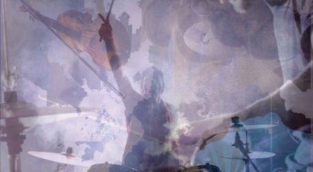 La música también se piensa, forma parte de las redes neuronales y creadoras.  (Primera parte)