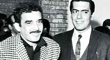 +Regresa Martha Hilda a Trabajo; Líderes en la Cámara; Brian Samudio, Vargas Llosa y García Márquez, un deicidio 50 años después