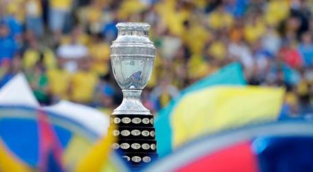 10 Curiosidades de la Copa América