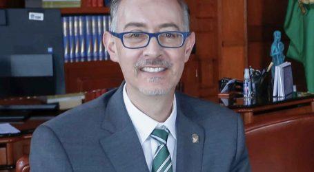 UAEM garantizará el derecho al acceso a la información pública