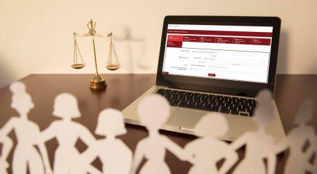 PJEDOMEX determinó 222 medidas de protección a favor de las mujeres