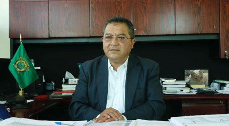 Declaración patrimonial y de intereses en UAEM presenta 80% de avance