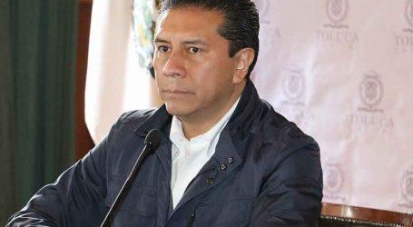 +Las quinientas y un metiras de Juan Sánchez, su estancia en la Plaza Cívica: sexo, impudor y partidos políticos