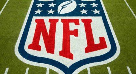 Curiosidades de la NFL