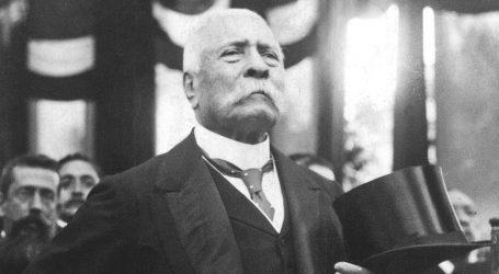 +Nuevos funcionarios en la Secretaria General; los juegos de la historia, Porfirio Díaz y los 500 años de Toluca; sexo, impudor y partidos