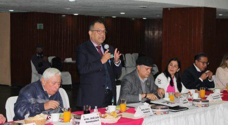 RESUELVE CENTRO DE CONCILIACIÓN LABORAL 86 POR CIENTO DE CONFLICTOS A TRAVÉS DE LA MEDIACIÓN