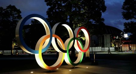 Curiosidades Juegos Olímpicos