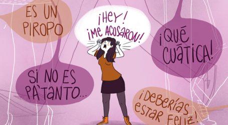 Galardonados estudiantes de UAEM Ecatepec por explorar la depresión en personas trans y el acoso callejero