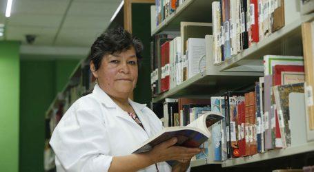 Bibliotecas y bibliotecarios son fundamentales para alcanzar los Objetivos de Desarrollo Sostenible