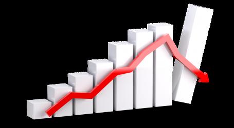 Reactivación Económica a toda costa Craso Error: Tragicomedia