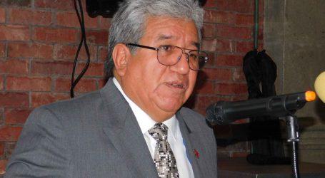 EXIGE CHAVARRÍA INVESTIGAR FINANZAS MUNICIPALES; SÍNDICO AMÉRICA RIVERA DEBE RENDIR UN INFORME