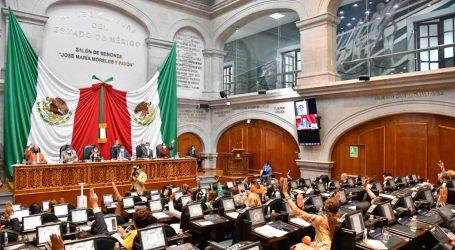 Convoca el Congreso a elección de titular de la Codhem