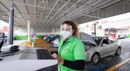 DIFUNDE IEEM MATERIALES INFORMATIVOS SOBRE VIOLENCIA POLÍTICA EN RAZÓN DE GÉNERO