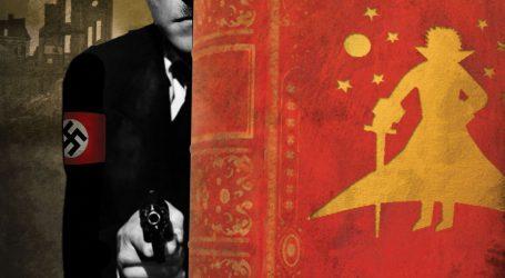 Voto femenino, clave en los comicios de México en los últimos 60 años