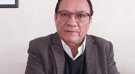 + Reunión de diputados en Huiixquilucan; Jaciel Montoya Arce una fichita en UAEM; el regreso a clases y la división de poder Legislativoa través de sexo, impudor y partidos
