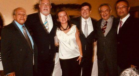 "+Angel Bonifaz Ezeta, novelitas toluqueño; 70 tras 5 puestos en infoem; 3ª Ola Covid en Toluca; ""Reintegro"" a Barrera Baca; Quitan a ""Magistrado Billetes"""